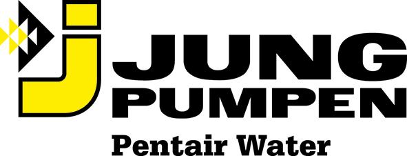 partner pumpen service leipzig. Black Bedroom Furniture Sets. Home Design Ideas